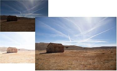 Adobe Photoshop Lightroom 6 -kuvankäsittelyohjelmisto, DVD, kuva 8