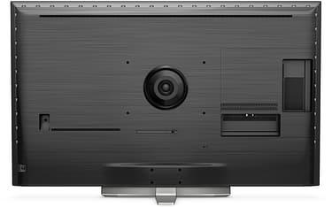 "Philips 65PUS8503 65"" Smart Android 4K Ultra HD LED -televisio, kuva 6"
