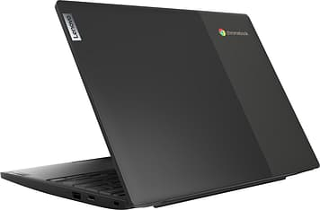 """Lenovo IdeaPad 3 Chromebook 11,6"""" kannettava, Chrome OS (82BA0002MX), kuva 8"""