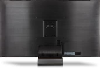 """Samsung QE55Q95TAT 55"""" 4K Ultra HD LED-televisio, kuva 4"""