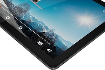"""Lenovo IdeaPad Duet Chromebook - 10,1"""" 128 Gt WiFi-tabletti, Chrome OS, kuva 20"""