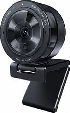 Razer Kiyo Pro -web-kamera, kuva 3