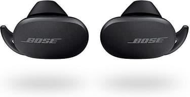 Bose QuietComfort Earbuds -vastamelunappikuulokkeet, Triple Black, kuva 4