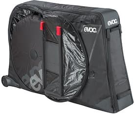 Evoc BIKE TRAVEL BAG -kuljetuslaukku, kuva 2