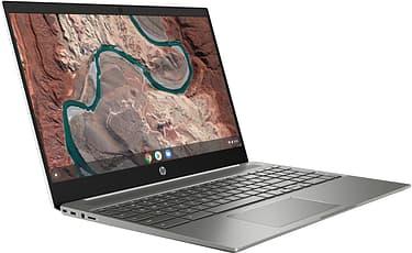 "HP Chromebook 15-de0001no 15,6"" -kannettava, Chrome OS, kuva 3"