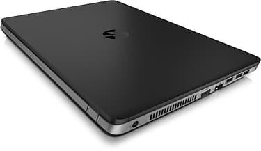 """HP ProBook 455 15.6"""" HD/A4-4300M/4 GB/500 GB/Windows 7 Professional 64-bit kannettava tietokone, kuva 4"""