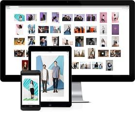 Adobe Photoshop Lightroom 6 -kuvankäsittelyohjelmisto, DVD, kuva 15