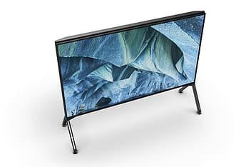 """Sony KD-98ZG9 98"""" Android 8K Ultra HD Smart LED -televisio, kuva 4"""