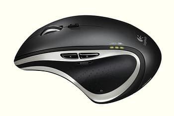 Logitech Performance Mouse MX -hiiri, kuva 3