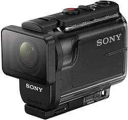 Sony AS50 -actionkamera, kuva 6