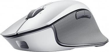 Razer Pro Click -hiiri, kuva 2