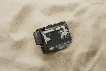 Sony AS50 -actionkamera, kuva 15