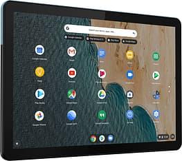 """Lenovo IdeaPad Duet Chromebook - 10,1"""" 128 Gt WiFi-tabletti, Chrome OS, kuva 9"""