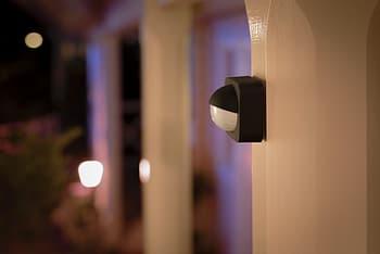 Philips Hue Outdoor Motion Sensor, liiketunnistin ulkokäyttöön, kuva 11
