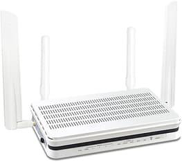 Telewell TW-EAV510AC-ADSL2+/VDSL2/LTE CAT6 WiFi -modeemi