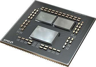 AMD Ryzen 5 5600X -prosessori AM4 -kantaan, kuva 5