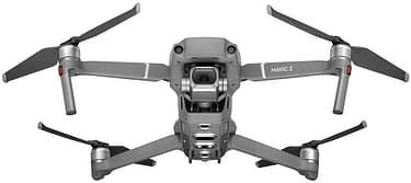 DJI Mavic 2 Pro -nelikopteri, kuva 4