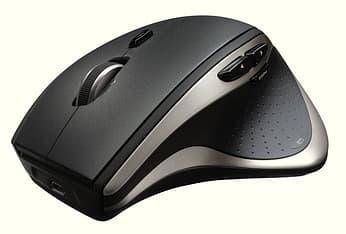Logitech Performance Mouse MX -hiiri, kuva 4