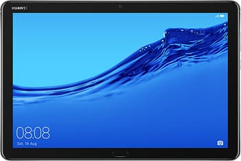 "Huawei MediaPad M5 Lite 10,1"" WiFi Android-tabletti"