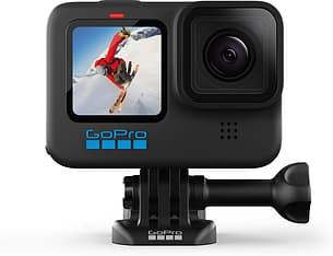 GoPro HERO10 Black, kuva 2