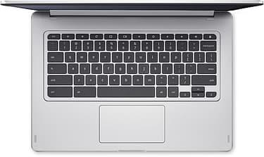 Acer Chromebook R 13, hopea, kuva 4