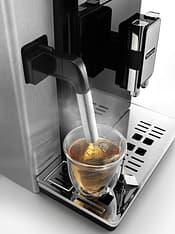 De'Longhi Maestosa EPAM960.75.GLM -kahviautomaatti, kuva 8