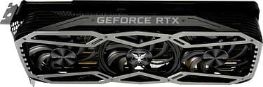 Gainward GeForce RTX 3080 Ti Phoenix -näytönohjain PCI-e-väylään, kuva 5