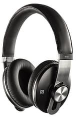 ProCaster BH-01 Bluetooth-kuulokkeet