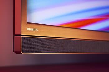 "Philips 65PUS8503 65"" Smart Android 4K Ultra HD LED -televisio, kuva 7"