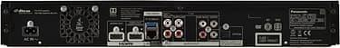Panasonic DP-UB820 Smart Ultra HD Blu-ray -soitin, musta, kuva 3