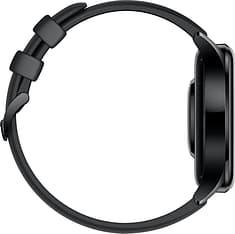 Huawei Watch 3 LTE -älykello 46mm, Musta, kuva 5