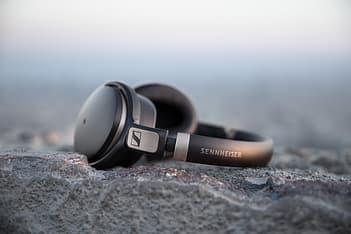Sennheiser HD 4.50 BTNC -Bluetooth vastamelukuulokkeet, kuva 7
