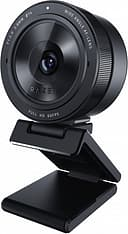 Razer Kiyo Pro -web-kamera, kuva 4