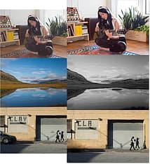 Adobe Photoshop Lightroom 6 -kuvankäsittelyohjelmisto, DVD, kuva 7