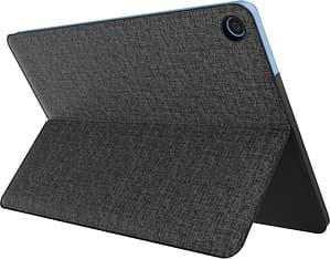 """Lenovo IdeaPad Duet Chromebook - 10,1"""" 128 Gt WiFi-tabletti, Chrome OS, kuva 15"""