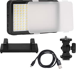 Godox LEDM150 -LED-paneeli