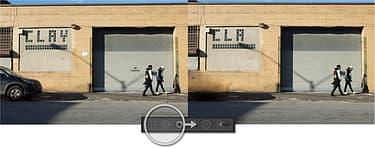 Adobe Photoshop Lightroom 6 -kuvankäsittelyohjelmisto, DVD, kuva 3