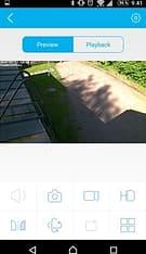 Opticam i6 DB HD -IP-kamera, kuva 5