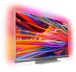 """Philips 65PUS8503 65"""" Smart Android 4K Ultra HD LED -televisio"""