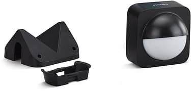 Philips Hue Outdoor Motion Sensor, liiketunnistin ulkokäyttöön, kuva 2