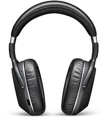Sennheiser PXC 550 -Bluetooth-vastamelukuulokkeet, kuva 3