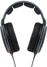 Sennheiser HD 600 -High-End kuulokkeet, kuva 3