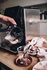 De'Longhi Maestosa EPAM960.75.GLM -kahviautomaatti, kuva 16