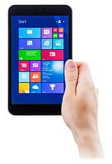 "ProCaster Yedi 7"" Windows 8.1 tablet, kuva 4"