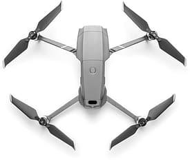 DJI Mavic 2 Pro -nelikopteri, kuva 5