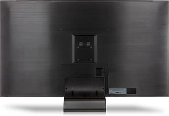 """Samsung QE65Q95TAT 65"""" 4K Ultra HD LED-televisio, kuva 4"""