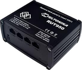 Teltonika RUT950 3G/4G/LTE-modeemi ja WiFi-reititin, kuva 3