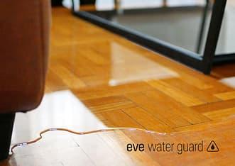 Eve Water Guard -vesivuotovahti, kuva 7