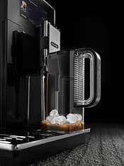De'Longhi Maestosa EPAM960.75.GLM -kahviautomaatti, kuva 19