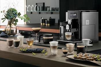 De'Longhi Maestosa EPAM960.75.GLM -kahviautomaatti, kuva 6